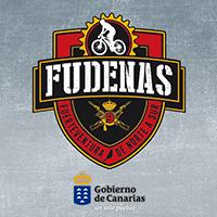 12 ª FudeNaS - Ruta y Carrera 2018