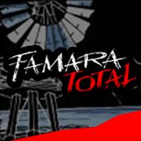 Famara Total 2018