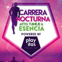 VII Carrera Nocturna Ayto. Tuineje & Esencia Powered by Playitas 2018