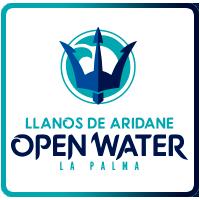 Los Llanos de Aridane Open Water 2018