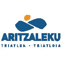 Aritzaleku Triatloia 2018
