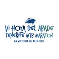 Cronoescalada Hoya del Abade MTB 2018