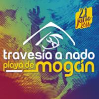 XII Travesía a Nado Taurito - Playa de Mogán 2018