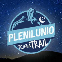 PLENILUNIO TEJEDA TRAIL 2018