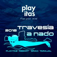 VI Travesía Playitas Resort - Gran Tarajal 2018