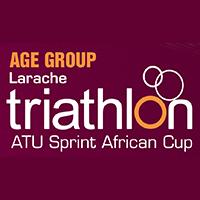 AGE Group   Larache International Triathlon 2018