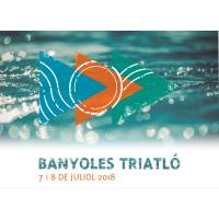 Élite Masc | Cto de España de Triatlón Sprint 2018