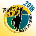 TRAVESIA MAR DE LAS CALMAS 2018