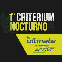I Criterium Nocturno - Prueba de Fondo 2018