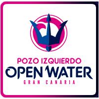 Pozo Izquierdo Open Water 2018