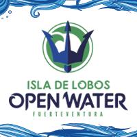 Isla de Lobos Open Water 2018
