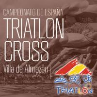 Cto de España de Triatlón Cros 2018