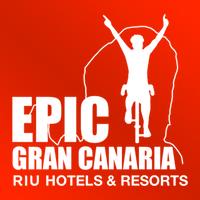 EPIC Gran Canaria (sábado) 2019