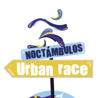 Noctámbulos Urban Race 2018