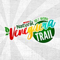 Veneguera Trail Spar Natural 2018