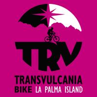 Transvulcania Bike Descenso 2018
