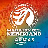 Maratón del Meridiano 2019