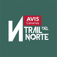 Avis Trail del Norte 2018