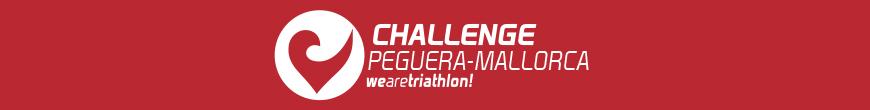 Challenge Peguera-Mallorca 2018