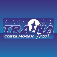 Traiña Trail Spar Mogan 2019