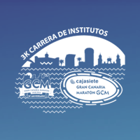 3K Carrera de Institutos 2019