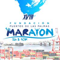 Media Maratón del Puerto 2019
