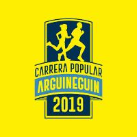 Carrera Popular de Arguineguin 2019