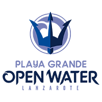 Sailfish Lanzarote Open Water 2019