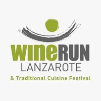 Wine Run 2019