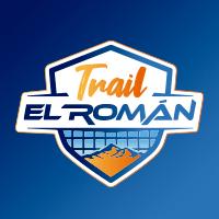 X Carrera de Montaña el Román San Lorenzo 2019