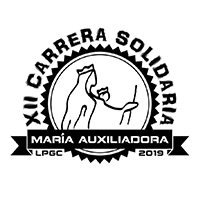 Carrera Solidaria María Auxiliadora 2019