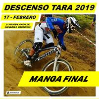 DH Tara Manga Final 2019