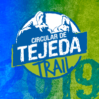 XII Circular de Tejeda 2019