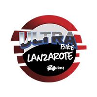 VI Ultrabike Lanzarote - Contrarreloj Lineas Romero 2019