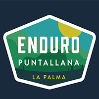 TC4 Enduro Puntallana 2019
