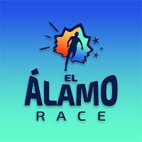 El Alamo Race 2019