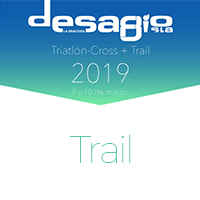 D8i Trail 2019