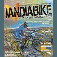 Jandía Bike Contrarreloj 2019