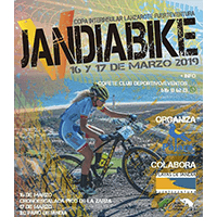 Jandía Bike Rally 2019