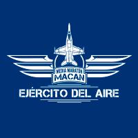 XV Media Maratón MACAN 2019
