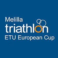 Élite Men | Melilla ETU Sprint Triathlon European Cup 2019