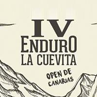 TC4 IV Enduro La Cuevita 2019