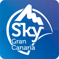 Sky Gran Canaria 2019