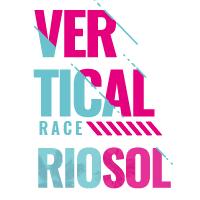 Vertical Race Río Sol 2019