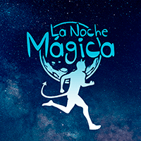 La Noche Mágica  2019