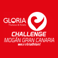Challenge Mogán-Gran Canaria 2019