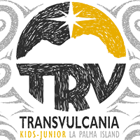Transvulcania Kids - Junior 2019