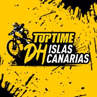 DH Islas Canarias | Clasificatorio 2019