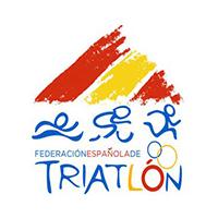 Campeonato de España de Triatlón Cros 2019