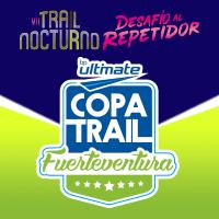 Trail Nocturno Desafío El Repetidor 2019